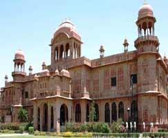 Jaisalmer Honeymoon
