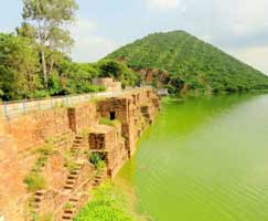 Jaisalmer Holiday Package
